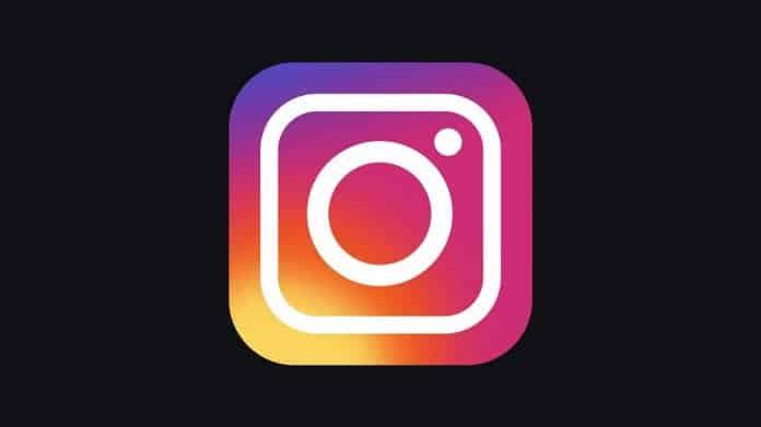 Instagram Hesap Şikayeti