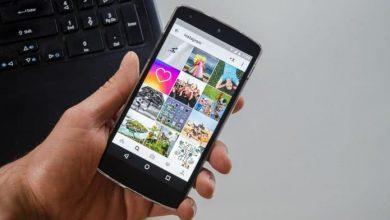 Photo of Instagram'da Anket Nasıl Oluşturulur?